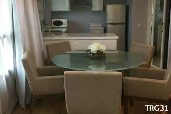The Residences At Greenbelt Condo Homes For Rent