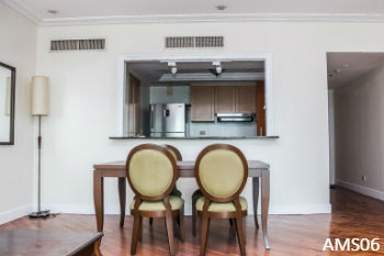Brilliant 1Br And Studio Apartments For Rent In Makati City Home Remodeling Inspirations Basidirectenergyitoicom