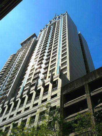 Bsa Suites Condo Units For Rent